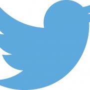 Twitter_logo_blue-1